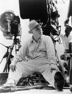 At the Movies: Jean Renoir