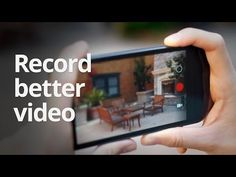 Creating videos is one of my favorite classroom activities for students. A well-planned video project can be used to have students sharpen their research, writing, and revising skills while developing video production skills. Click through for a collection of tips and resources