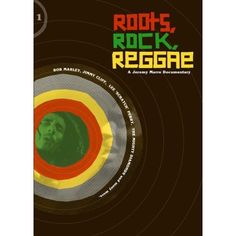 Roots Rock Reggae doc front dvd