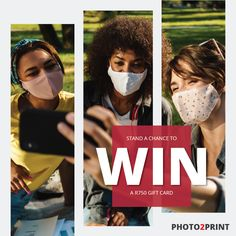#competitionseason #family_moments #win #photo2printza #shareandwin #photobookcompetition #SouthAfrica #Gauteng #Capetown #Durban #memories Photo Competition, Photo Book, Memories, Selfie, Movie Posters, Instagram, Memoirs, Souvenirs, Film Poster