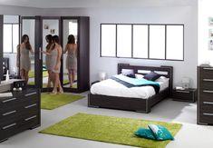 meublez_votre_chambre_à_coucher___ingrédients_et_accessoires_pour_decoration_de_cmlhambre_a_coucher_.jpg (680×472)