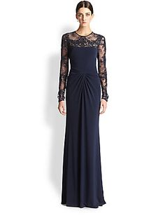 Dresses For The Mother Of Groom On Pinterest Mother Of