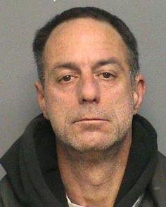 Judge john connor sex offender case