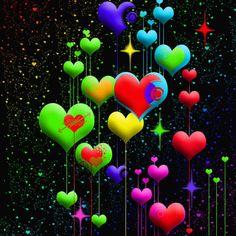 happy valentines games online
