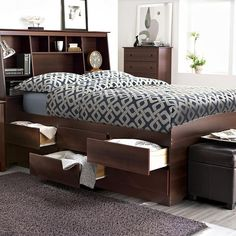 new classic victoria twin lounge bed - 05-623-512+532 | dorm