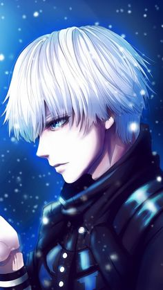 Ken Kaneki, Tokyo Ghoul, Anime, Cool Wallpaper for Android [Full HD], Anime Background and Image Tokyo Ghoul Manga, Tokyo Ghoul Fan Art, Ken Kaneki Tokyo Ghoul, Manga Anime, Anime Amor, Yatogami Noragami, Wallpaper Sky, Mobile Wallpaper, Otaku