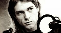Operation Chaos? Courtney Love Reveals Kurt Cobain Murdered By CIA!  October 29, 2015 | By Bernie Suarez