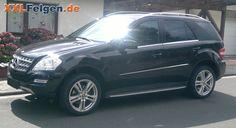 Wakanda Marvel, Mercedes Benz Ml350, Mercedez Benz, Mauritius, Trucks, 20 Inch Rims