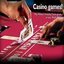 :Poker live provide players information the chance to play in a real casino with live dealer scenery comfort of your home or from anywhere an Internet connection.