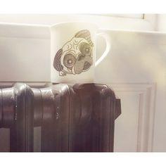 dog and radiators,beizhu radiators make your dog warmer in winter!www.sxbznqp.com
