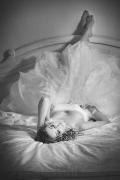 wedding photography, wedding photographer london, portrait of the bride
