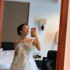 Wendy Red Velvet, Red Velvet Joy, Red Velvet Seulgi, Neo Soul, South Korean Girls, Korean Girl Groups, Seulgi Instagram, Kang Seulgi, Celebs