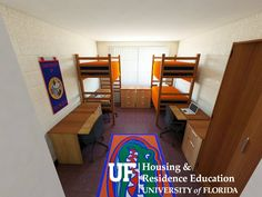 Trusler Hall UF Pinterest Hall And University Life