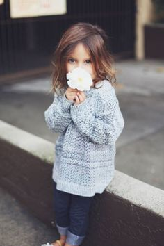 This is How I would be Dressing my Kids (40 Kid Fashion Ideas) 0051