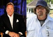 """How """"UnderCover Boss"""" changed CEO's Leadership Style #business"""