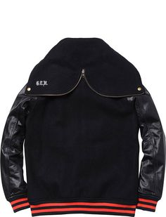 4-hooded_varsity_jacket_1345454896