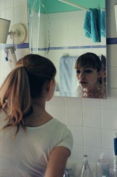 Teenage Bedroom: Tavi Gevinson by Petra Collins