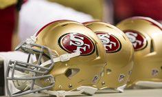 49ers hire Jim ONeil as defensive coordinator