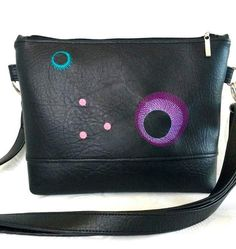 Bags, Fashion, Leather, Handbags, Moda, La Mode, Fasion, Totes, Hand Bags