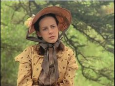 La Balada de Lucy Whipple (2001) [Español]