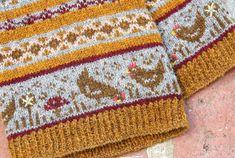 Hillary Fluff and the magic fungi Knitting pattern by bunnymuff - Mona Zillah Crochet Yarn, Crochet Hooks, Creepy Pumpkin, Fingering Yarn, Shetland Wool, Lang Yarns, Plymouth Yarn, Cascade Yarn, Paintbox Yarn