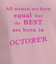 October Birthday Month Memes pertaining to Newest - Birthday Ideas Make it Source by month meme Belated Birthday Quotes, Birthday Month Quotes, Birthday Ideas, Funny Birthday, Birthday Wishes, Birthday Cards, Happy Birthday, Birthday Images, February Born Quotes
