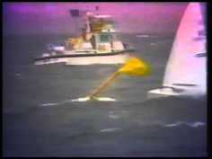 2008 Achievement Award Biography Lawrence Lemieux, a champion Canadian sailor, competed at the 1988 Summer Olympics in the Finn class. Summer Olympics, Wisdom, Education, Blog, Blogging, Onderwijs, Learning