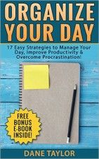Organize Your Day - http://www.source4.us/organize-your-day/