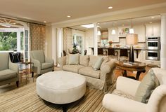 Trends Living Rooms And The O 39 Jays On Pinterest