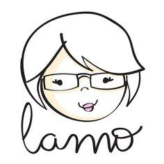 new look lamo
