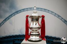 FA Cup trophy Wallpaper Sports Wallpapers, Fa Cup, Soccer Players, Fair Grounds, Cap, Google, Football Players, Baseball Hat