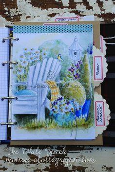 monicasabollagruppo.com- ideas for a creative garden planner