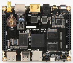 Spec sheet for Radxa Rock Pro Dev Board - better than RasPi? http://www.electronicsdatasheets.com/pdf-datasheets/radxa/rock-pro/ …