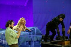 King Kong, 2005 - Andy Serkis - Peter Jackson - Naomi Watts