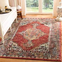 https://froy.com/collections/traditional-rugs/products/savannah-red-area-rug?variant=4968283570205