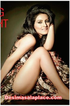Indian actress thunder thighs sexy legs images and sexy boobs picture and sexy cleavage images and spicy navel images and sexy bikini images. Most Beautiful Indian Actress, Beautiful Actresses, British Actresses, Indian Actresses, Patriotic Movies, Geeta Basra, Actress Feet, Deepika Padukone Hot, Photoshoot Pics