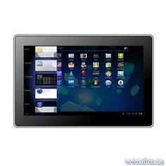 http://www.afna.eu/tablicni-racunalnik-7-0-mpman-mpdc77-800-x-480-4gb-android-4-1-arm-dc-1-6ghz-bluetooth