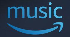 Amazon Music Unlimited llega a España tras EE.UU. UK y Alemania