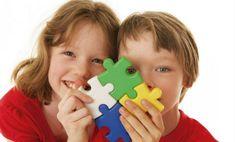Аутизм и повышенный интерес: почему мы так любим то, что любим и почему это должно быть важно