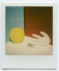 Andrea Tonellotto, silent movie #77. original shot and lambda prints 50x50 (whitout white frame), limited edition