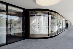 superfuture :: supernews :: berlin: mykita store opening