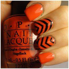 melissarose0410 #nail #nails #nailart