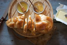 Pizza, Bread, Food, Breads, Hoods, Meals, Bakeries