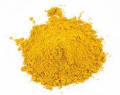 Where To Buy Turmeric Powder