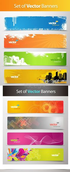Web Banner Design, Layout Design, Modele Flyer, Painting Logo, Promotional Banners, Graffiti Styles, Street Art, Banner Vector, Photoshop Design