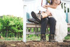 How To Fix A Broken Relationship—8 Ways To Heal & Rekindle Your Love