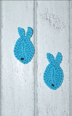 2 fish Application CROCHET fish by josasumaschendesign on Etsy Crochet Fish, Kids Rugs, Unique Jewelry, Handmade Gifts, Etsy, Vintage, Decor, Kid Craft Gifts, Decoration