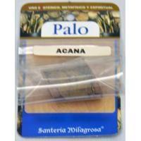 #PALO #Acana (Prod. Ritualizado)
