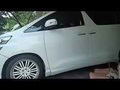 PASANG JOK VELLFIRE///dicibubur///JOK PORTHUNER JAYA - YouTube Jakarta, Vehicles, Car, Youtube, Automobile, Rolling Stock, Vehicle, Cars, Autos