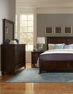 20 best furniture bedroom sets images bedroom furniture sets rh pinterest com
